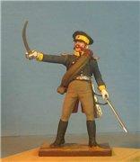VID soldiers - Napoleonic prussian army sets E6b4ab77d6b6t