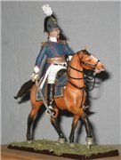 VID soldiers - Napoleonic wurttemberg army sets B53d533a3d54t