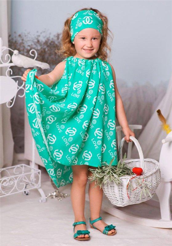 Женская одежда оптом от производителя. Доставка по России - Страница 2 D79ae83b5d0b