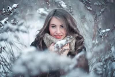 Приём фото на конкурс Оренмама Зима 2017 6c98f0c427ec