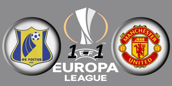 Лига Европы УЕФА 2016/2017 - Страница 2 A727be3134d3