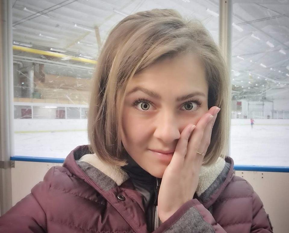 Мария Артемьева - Страница 3 1e1b4fffdee2
