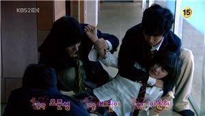 Мальчики краше цветов/Boys Over Flowers (Корея) 303f6c41a67dt