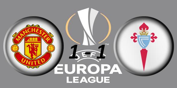 Лига Европы УЕФА 2016/2017 - Страница 2 5d6a74ed7f6d