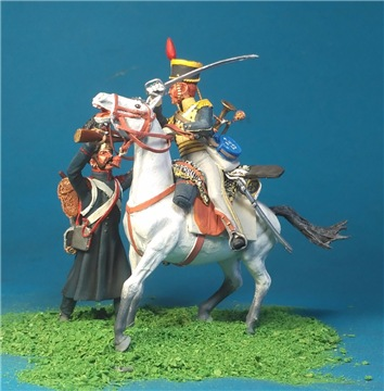 VID soldiers - Napoleonic british army sets 91d6f6718e6ft