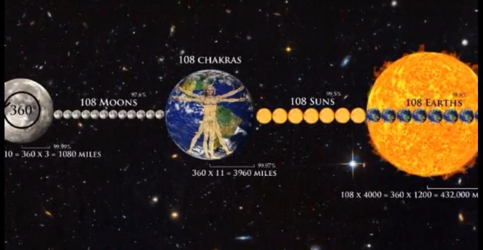 Несколько слов по вопросу о плоской и круглой Земле. 9e6a2ec0251f