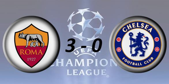 Лига чемпионов УЕФА 2017/2018 - Страница 2 4839d35d239b
