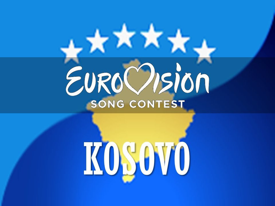 Евровидение - 2017 - Страница 16 Bb81ed913ced