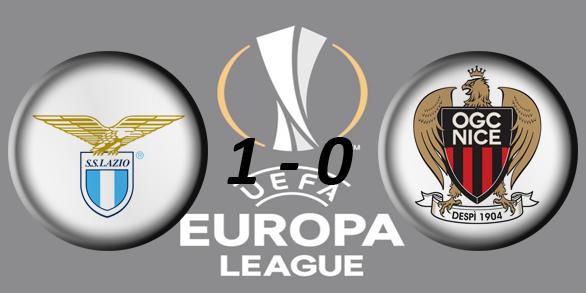 Лига Европы УЕФА 2017/2018 C2cecabfa97a