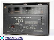 Радиоприемники Telefunken. 2bff454833a0t