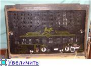 Радиоприемник Мир М-152. 2f6a008bd920t