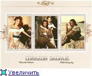 Fan-творчество - Страница 20 053253433d0dt