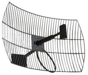 Спутниковые ТВ тарелки 293761511a84