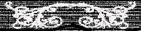 Горизонтальные разделители для текста 3a258cd20c07