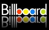 Billboard опубликовал данные про музыкальные продажи за прошлый год Ad7307de1963