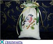 Украиночкины хвастушки  F0a7dcd418f8t