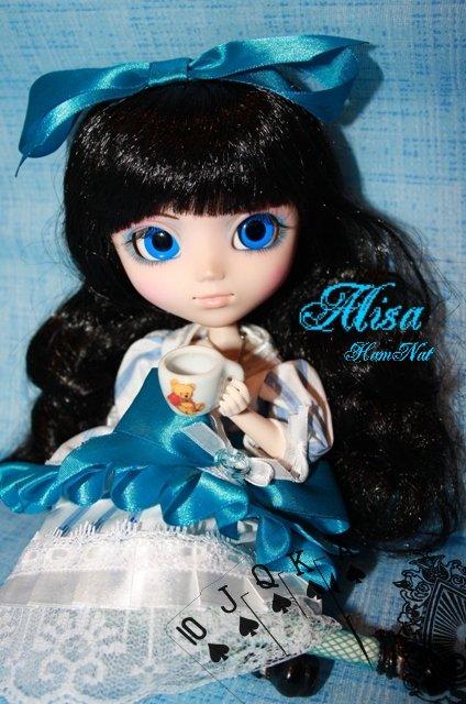 Куклы и сказки - Страница 2 F382ccb1cfab