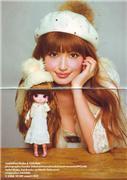Кукольный разбор (плюсы и минусы разных моделей) 527d7bfe3061t