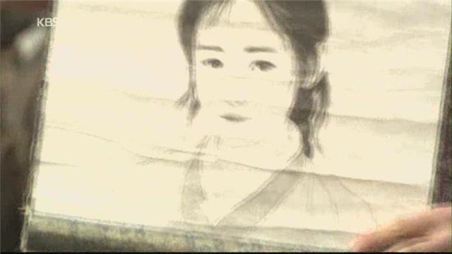 Сериалы корейские - 3 - Страница 8 3a368769a1bf