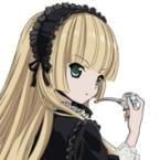 Аниме, которое транслируется в этом (05.2011) месяце в Японии A8bc05230067