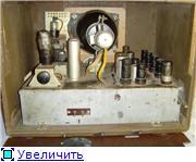 Телевизор КВН-49. 196a3149599at