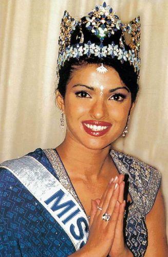 Приянка Чопра / Priyanka Chopra - Страница 12 028d73435bd5