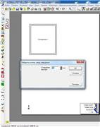 Краткий обзор новинок в ArCon Eleco +2010 Professional 87035dc732fet