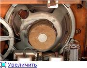 Динамики ламповых приемников и радиол из СССР. 9ebaa83cf308t
