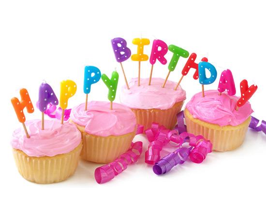 С днём рождения, АРОМАКЛУБ! 5723cf3a9406