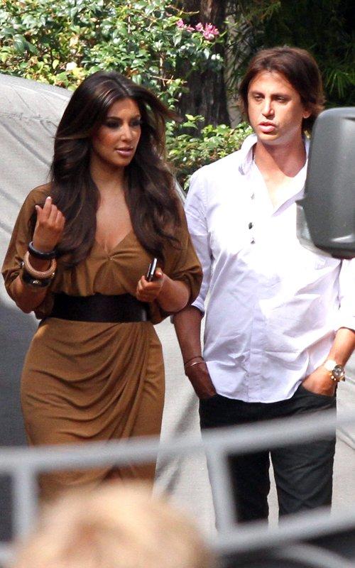 Kim Kardashian  - Страница 2 A15d2ce6eecc