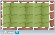 Tiler - Страница 4 C2dee62212e3