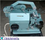 Кинопроекционные аппараты. 2c1405a2dd67t