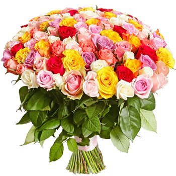 Поздравляем с Днем Рождения Анну (serena 223) Dc59e83cf654t
