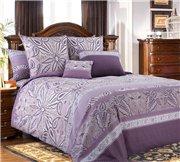 Великолепное постельное белье, подушки, одеяла на любой вкус и бюджет Cf46bafbb6ect