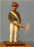 VID soldiers - Napoleonic russian army sets 369d12230c3et
