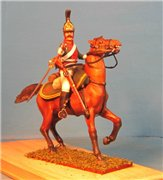 VID soldiers - Napoleonic russian army sets 0438e317d3e4t