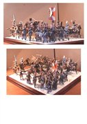 VID soldiers - Vignettes and diorams - Page 2 3fa5972bad0bt
