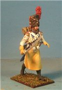 VID soldiers - Napoleonic naples army sets 7d82cd7f31e4t