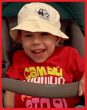 Стань Дедом Морозом для ребенка-инвалида!Новый год 2016! - Страница 22 D537688a90c6