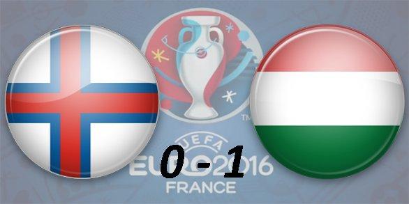 Чемпионат Европы по футболу 2016 8107ab510afe