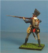 VID soldiers - Napoleonic prussian army sets Bc2b92055628t
