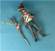 VID soldiers - Napoleonic french army sets - Page 2 98fa7e891bd5t
