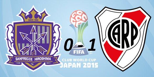 Клубный чемпионат мира по футболу 2015 275aefbb28d4
