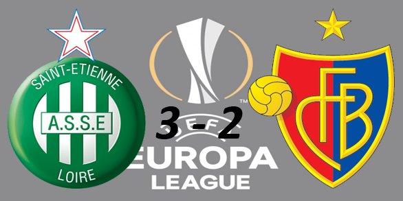 Лига Европы УЕФА 2015/2016 9ed8934ec50d
