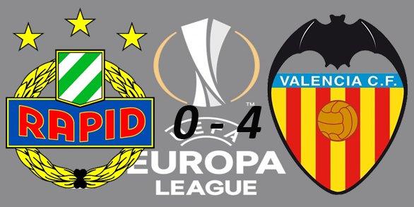 Лига Европы УЕФА 2015/2016 55d54e5f85c0