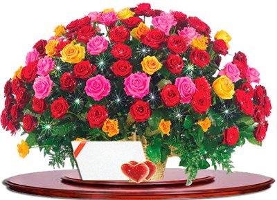 Поздравляем с Днем Рождения Василину (Василина Акиева) 602448953fa4t