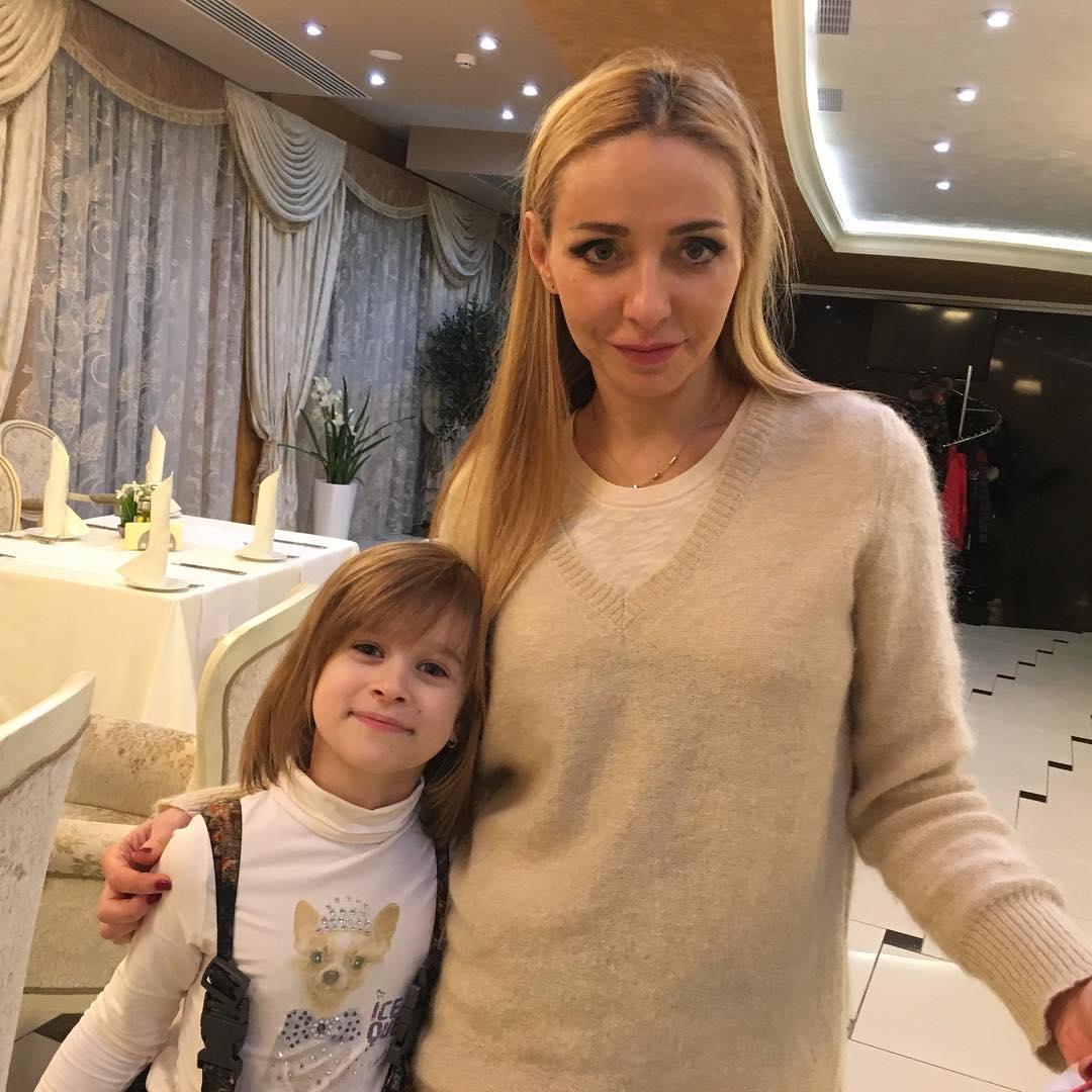 """Carmen on ice"". Краснодар, далее, везде (турне 2016-2017) - Страница 3 Efd876bed9d9"