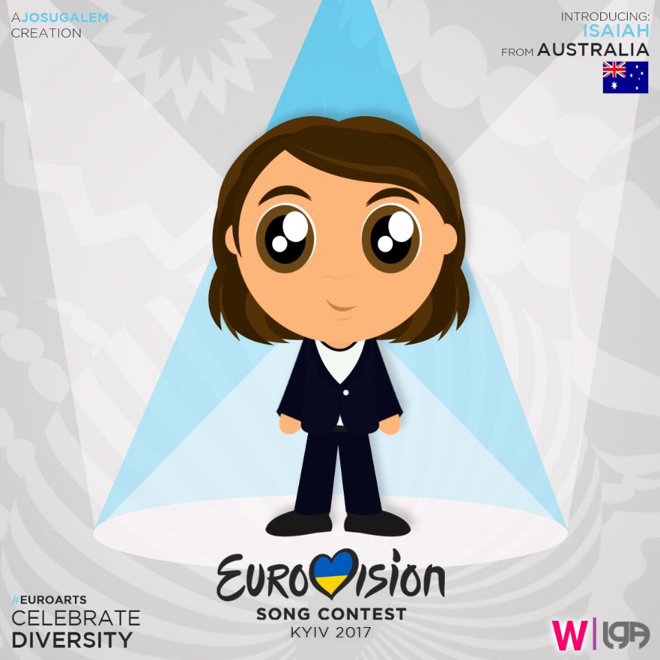 Евровидение - 2017 - Страница 2 C6f3a66aa419