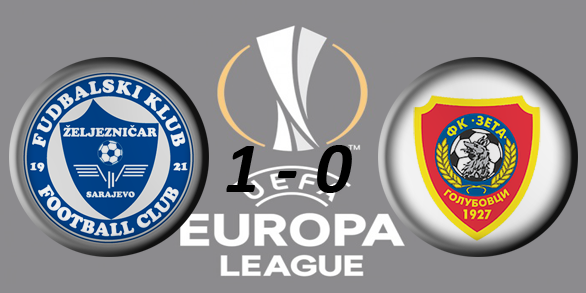 Лига Европы УЕФА 2017/2018 De3e1b60ef32