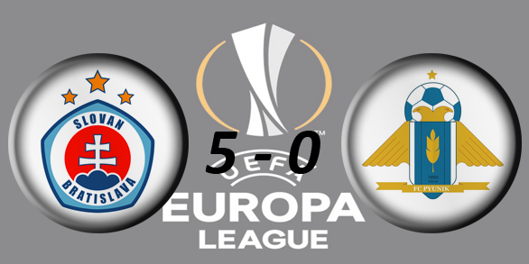 Лига Европы УЕФА 2017/2018 2b209a26b18a